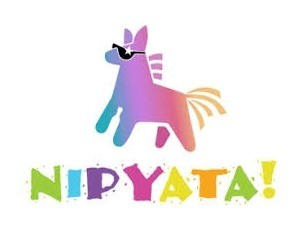 Nipyata!