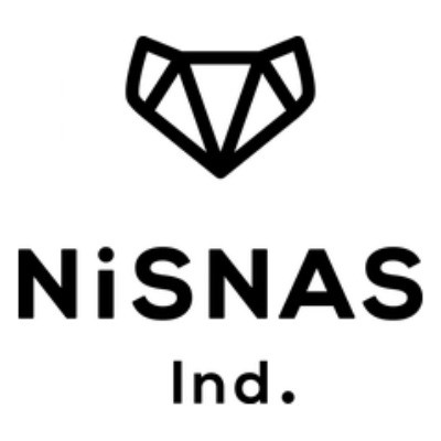 Check special coupons and deals from the official website of Nisnas Industries