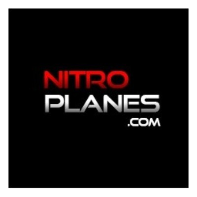 NitroPlanes