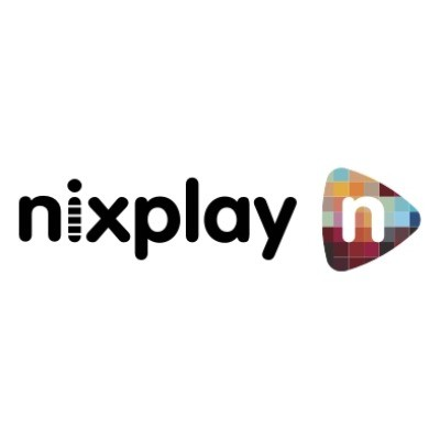 Exclusive Coupon Codes and Deals from the Official Website of NixPlay