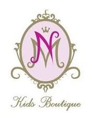 NM Kids Boutique