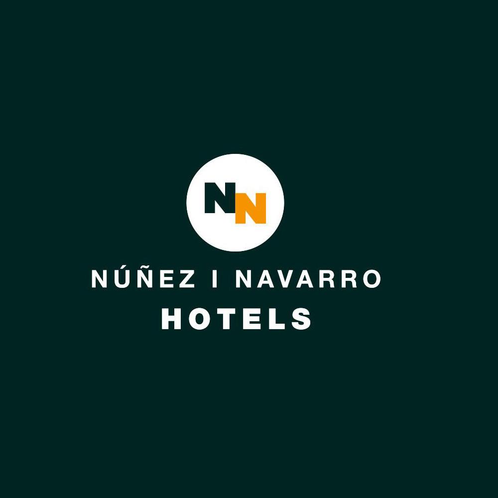 NN Hotels