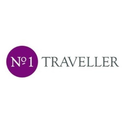 No. 1 Traveller