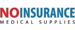 Exclusive Coupon Codes and Deals from the Official Website of No Insurance Medical Supplies