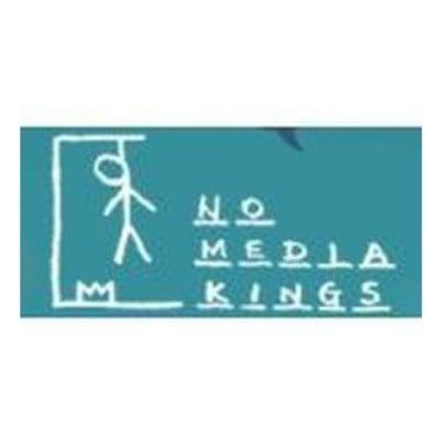 No Media Kings