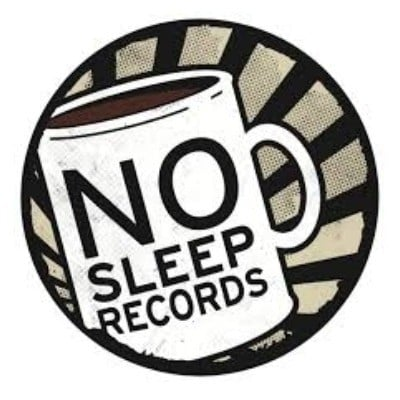No Sleep Records