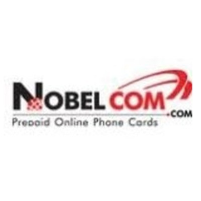 Check special coupons and deals from the official website of NobelCom