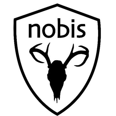 Exclusive Coupon Codes and Deals from the Official Website of Nobis