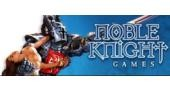 Noble Knight Games