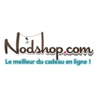 Nodshop