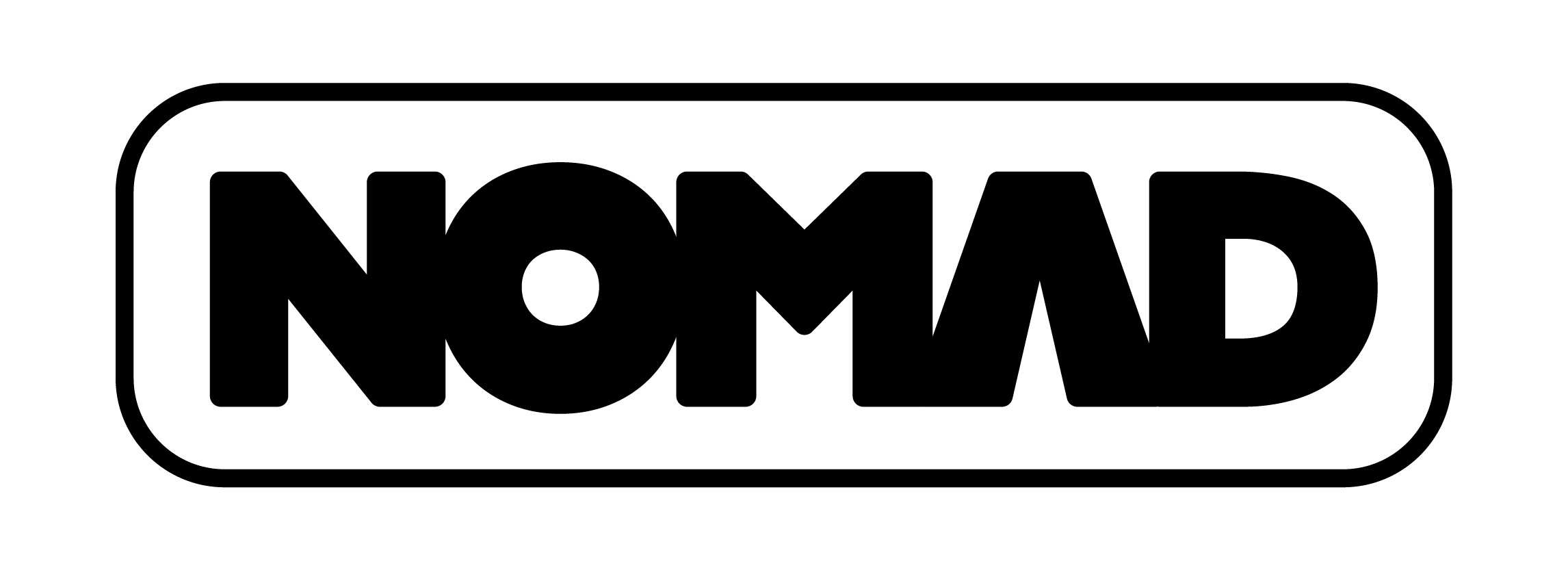 Exclusive Coupon Codes at Official Website of Nomad Grills