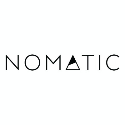 Nomatic Everything 30% off + 15% off (Travel Pack $130)