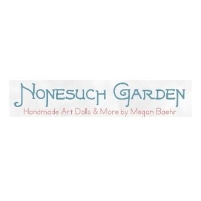 Nonesuch Garden