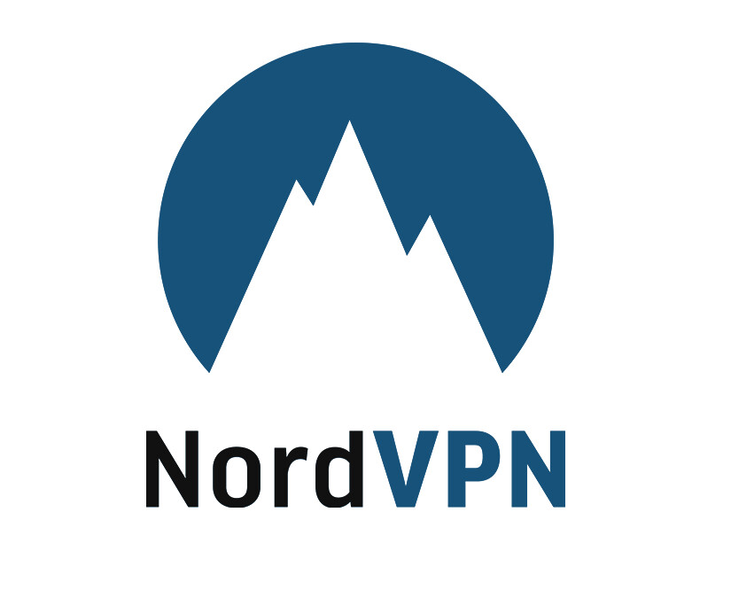Exclusive Coupon Codes at Official Website of Nord-Cn