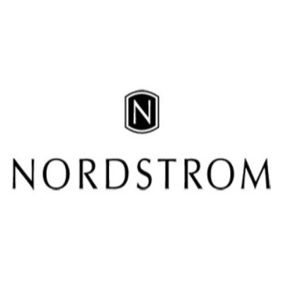 69e9b4890 Nordstrom coupon codes: July 2019 free shipping deals and 60% Off ...