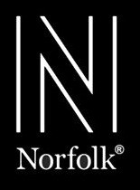 Norfolk Socks
