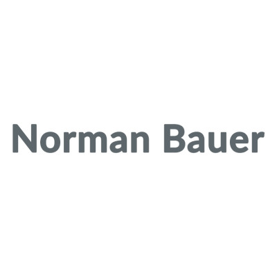Norman Bauer