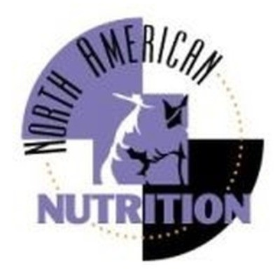 North American Nutrition