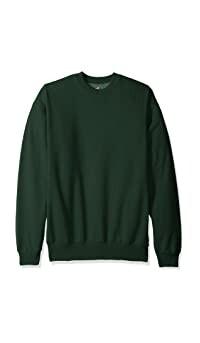 Exclusive Coupon Codes at Official Website of North Carolina Sweatshirt