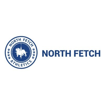 North Fetch
