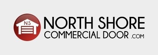 North Shore Commercial Door