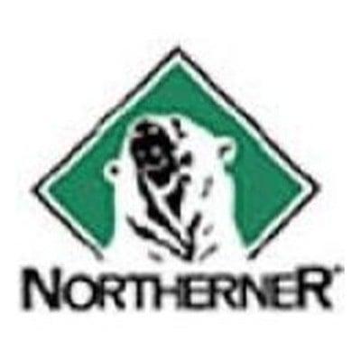 Northerner