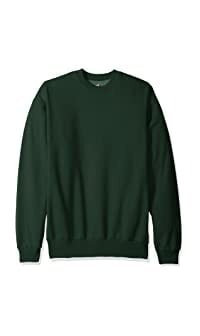 Exclusive Coupon Codes at Official Website of Northwestern Sweatshirt