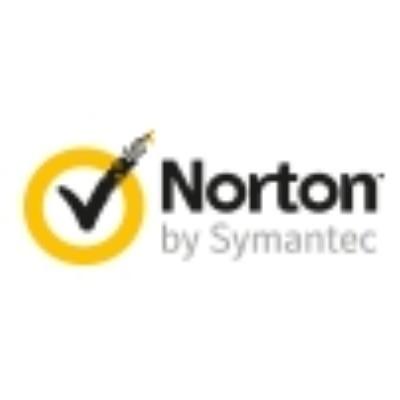 Norton By Symantec Sweden