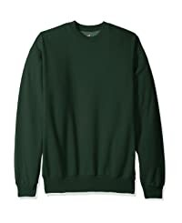 Exclusive Coupon Codes at Official Website of Notre Dame Sweatshirt