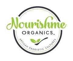 NourishmeOrganics