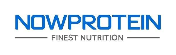 NowProtein