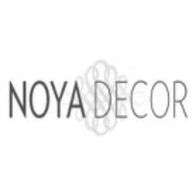 Noya Decor