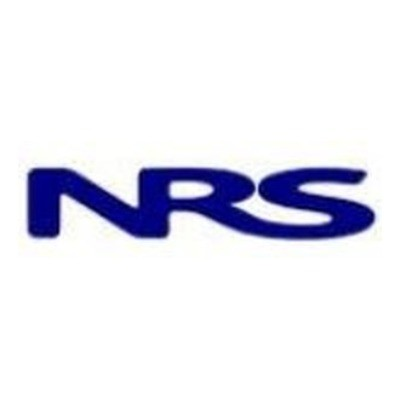 Exclusive Coupon Codes and Deals from the Official Website of NRS