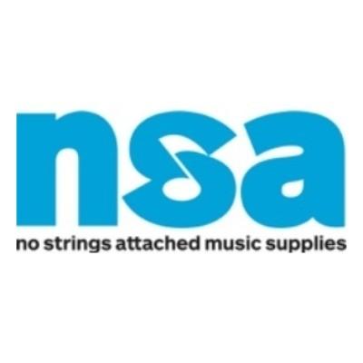NSA Music Supplies