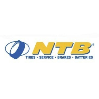 Check special coupons and deals from the official website of NTB