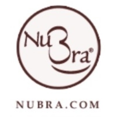 Exclusive Coupon Codes and Deals from the Official Website of NuBra