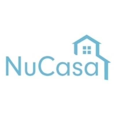 NuCasa