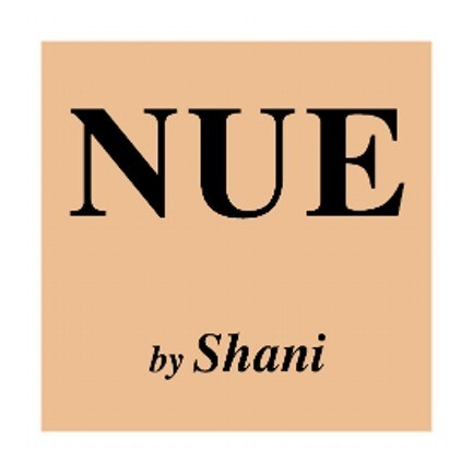 Check special coupons and deals from the official website of NUE By Shani