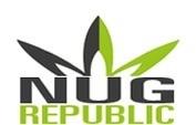Nug Republic