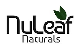 Exclusive Coupon Codes at Official Website of NuLeaf Naturals