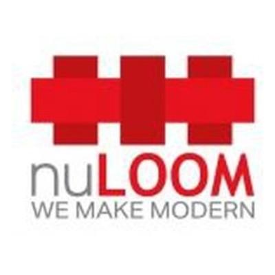 NuLOOM