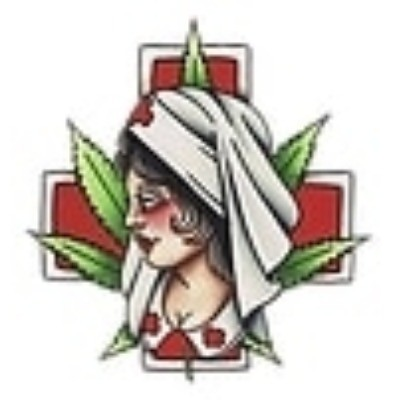 Nurse Mary J