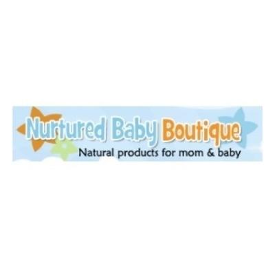 Nurtured Baby Boutique