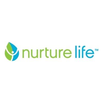 NurtureLife