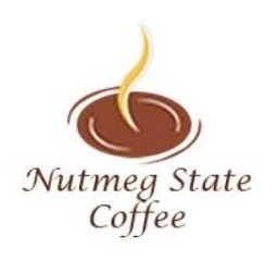 Nutmeg State Coffee