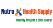 Nutra Health Supply