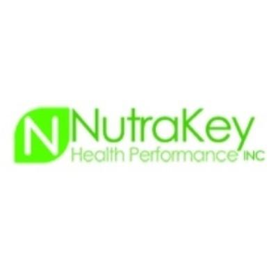Nutrakey