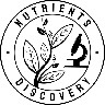 Exclusive Coupon Codes at Official Website of Nutrientsdiscovery