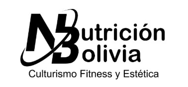 Check special coupons and deals from the official website of Nutrition Bolivia