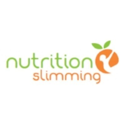 Nutrition Slimming UK